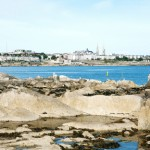 Knowing Our Area – Dun Laoghaire Rathdown