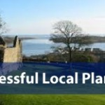 Imaginative, Sustainable Local Planning