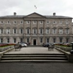 Local Government Reform Bill 2014