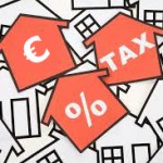 Fair and Transparent Use of Our Tax
