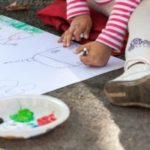 We must put children at the heart of local planning