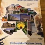 'Have your Say' on the Dun Laoighaire-Rathdown County Development Plan, 2022-2028
