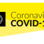 Covid-19: List of shops still open in Dundrum & Nutgrove Shopping Centres